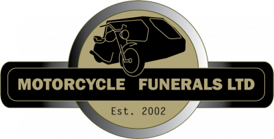 Motorcycle Funerals Ltd